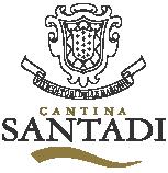 Cantina di Santadi – Cantina Vinicola Sardegna, Carignano del Sulcis